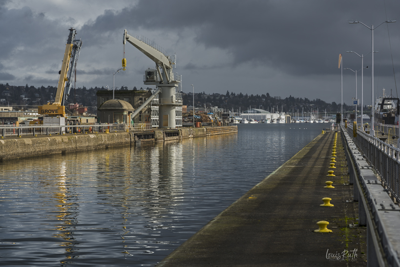seattle photos, water, abstract, image licenses, archival prints,
